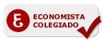 Esta web pertenece a un colegiado del Colegio Profesional de Economistas de Málaga