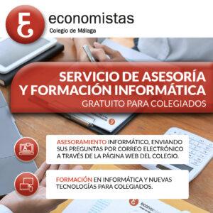Economistas_asesoría1