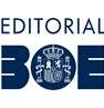 Editorial BOE