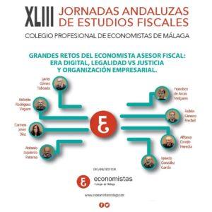 XLIII_jornadas – cuadrada