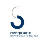 logo-Consejo-Social