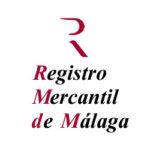 logo-RMM