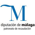logo-diputacion-malaga