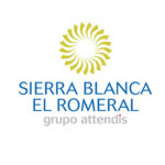 logo-sierra-blanca-el-romeral