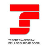 logo-tgss