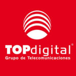 logo-top-digital