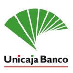 logo-unicaja-banco