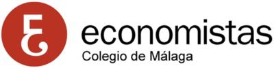 Colegio Profesional de Economistas de Málaga