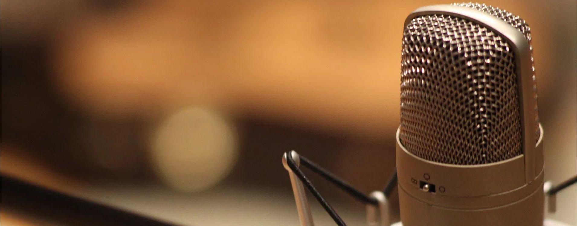 microfono-head